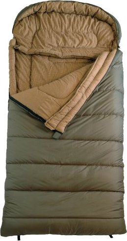 TETON Sports Celsius XXL -18 Degree C /