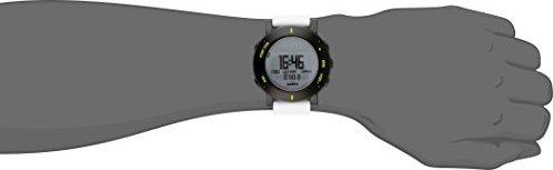 Suunto Core Crush Altimeter Watch White Crush, One