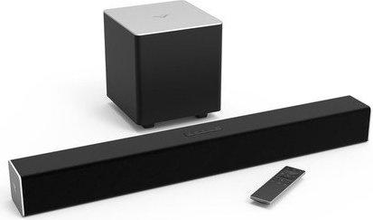 VIZIO SB2821-D6 Sound Bar System